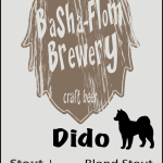 dido label
