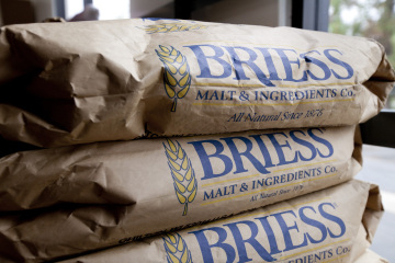 briess-malt