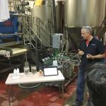 Reformation brew school