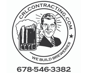 CRL Contracting - We Build Breweries
