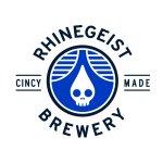 Drink This Beer: Rhinegeist Brewery – Episode 018
