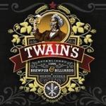Twain's Brewpub and Billiards – Episode 59