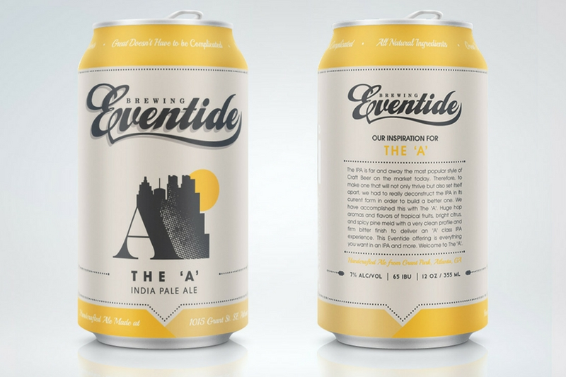 eventide ipa can