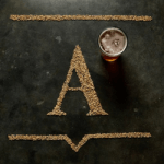 "Drink This Beer: Eventide The ""A"" IPA"