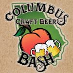 Columbus Craft Beer Bash