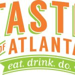 Win Tickets to the Taste of Atlanta!