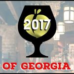 Best Georgia Beer Brewery
