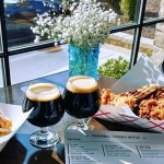 Variant Midmorning Stout Release
