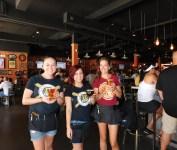 Beer Head Servers In Pittsburgh