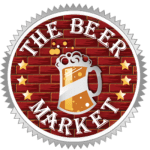 the-beer-market