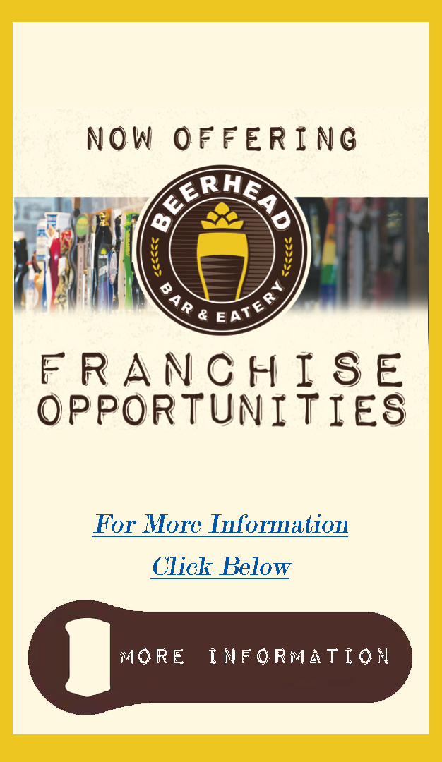First Time Business Owners Often Struggle With Business Operations And Areas That Seasoned Veterans Dont Think About Twice Franchise Opportunities Help