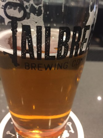 jailbreak-brewery-poor-righteous-american-ipa-003