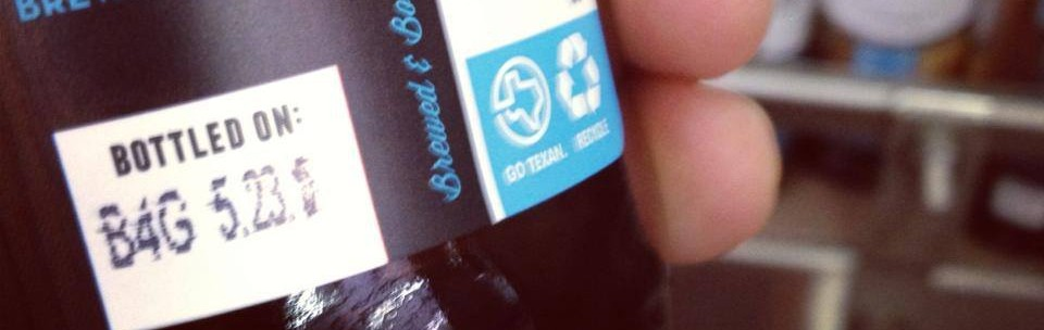 Lakewood Bottled On Date