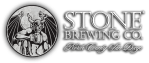 Stone Brewing Co Logo
