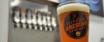 Deep Ellum Brewing Logo [Featured]