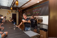 Maui Brewing Company Kihei Facility Blessing December 9, 2014-147