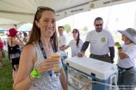 Honolulu Brewers Festival 2015-004