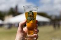 Honolulu Brewers Festival 2015-008