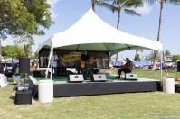 Honolulu Brewers Festival 2015-039