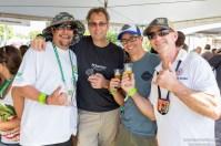 Honolulu Brewers Festival 2015-130