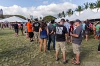Honolulu Brewers Festival 2015-139
