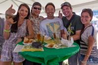 Honolulu Brewers Festival 2015-187