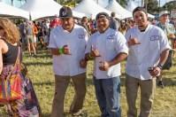 Honolulu Brewers Festival 2015-202