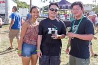 Honolulu Brewers Festival 2015-217