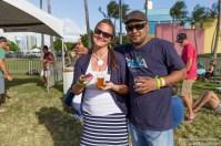 Honolulu Brewers Festival 2015-224