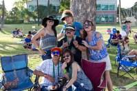 Honolulu Brewers Festival 2015-306