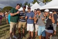 Honolulu Brewers Festival 2015-419