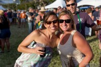Honolulu Brewers Festival 2015-478