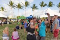 Honolulu Brewers Festival 2015-534