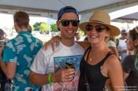 Honolulu Brewers Festival 2015-548