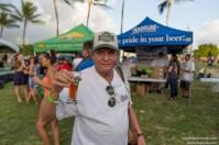 Honolulu Brewers Festival 2015-575