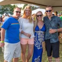 Honolulu Brewers Festival 2015-612