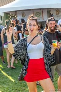 Maui Brewfest 2015-003