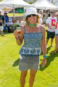 Maui Brewfest 2015-027