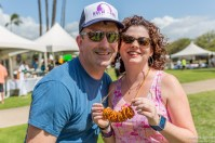 Maui Brewfest 2015-167