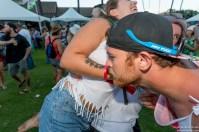 Maui Brewfest 2015-249
