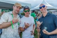 Maui Brewfest 2015-355