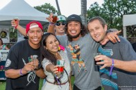 Maui Brewfest 2015-364