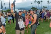 Maui Brewfest 2015-526