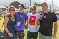 Maui Brewfest 2015-560