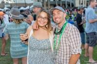 Maui Brewfest 2015-632