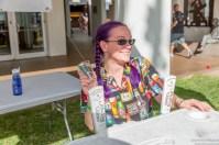 Maui Brewfest 2015-865