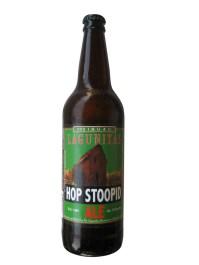 Lagunitas Hop Stupid