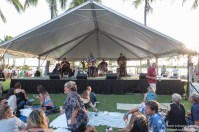Great Waikiki Beer Festival 2016 (24 of 62)