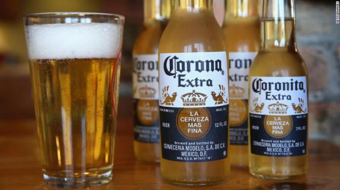 This image has an empty alt attribute; its file name is corona1.jpg