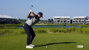 2021 Travelers Championship: Casey to Conquer Connecticut Course, Plus Other Sportsbook Picks